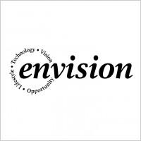 Link toEnvision logo