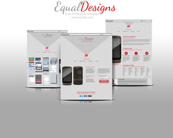 Link toEqualdesign