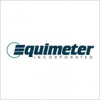Link toEquimeter incorporated 0 logo