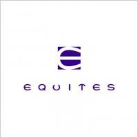 Link toEquites logo