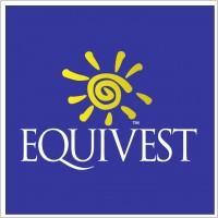 Link toEquivest logo
