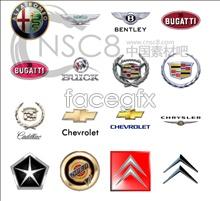 Link toEra luxury car flag icon