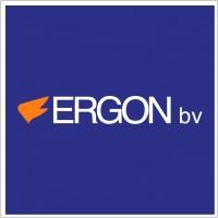 Link toErgon 0 logo