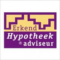 Link toErkend hypotheek adviseur 0 logo