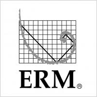 Link toErm logo
