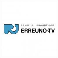 Link toErreuno tv logo