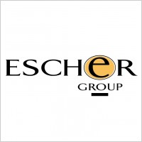 Link toEscher group logo