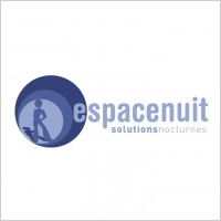 Link toEspacenuit 0 logo