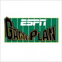 Link toEspn game plan logo