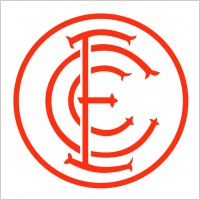 Link toEsporte clube colorado de nao me toque rs logo