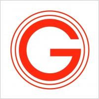 Link toEsporte clube guarani de sapiranga rs logo