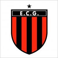 Link toEsporte clube guarani de venancio aires rs logo