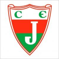 Link toEsporte clube juventude de garibaldi rs logo