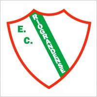 Link toEsporte clube riograndense de imigrante rs logo