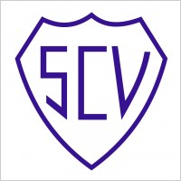 Link toEsporte clube veneciano de nova venecia es logo
