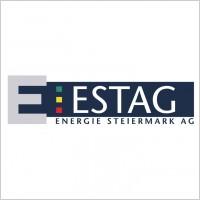 Link toEstag logo