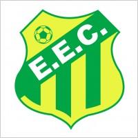 Link toEstanciano esporte clube de estancia se logo