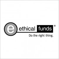 Link toEthical funds logo
