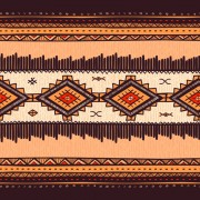 Link toEthnic style tribal patterns graphics vector 02 free