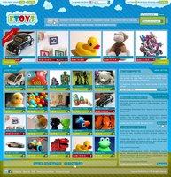 Link toEtoys
