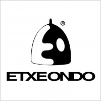 Link toEtxeondo logo