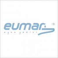 Link toEumar logo