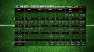 Link toEuro 2012 schedule pictures