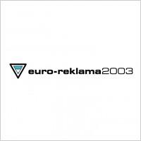 Link toEuro reklama 2003 logo