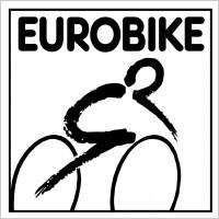 Link toEurobike 0 logo