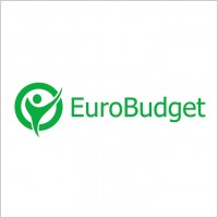 Link toEurobudget logo
