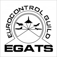 Link toEurocontrol guild logo