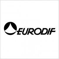 Link toEurodif logo