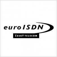 Link toEuroisdn logo