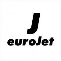 Link toEurojet logo