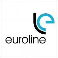 Link toEuroline logo