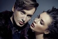 Link toEurope couple romantic photo hd image