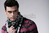 Link toEurope guy model hd image