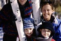 Link toEurope happy home hd image