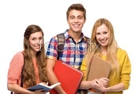 Link toEurope student hd image