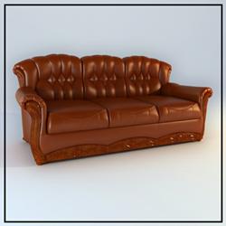 Link toEurope type figure cortical people sofa 3d models