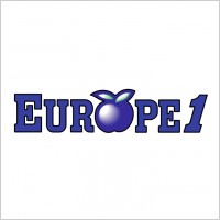 Link toEurope1 0 logo