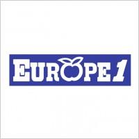 Link toEurope1 1 logo