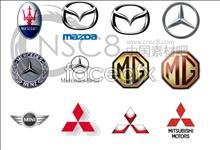 Link toEuropean and american car flags series