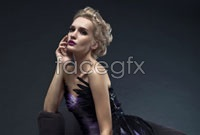 Link toEuropean and american female model art photo image to hd