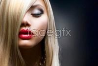 Link toEuropean blonde hd pictures
