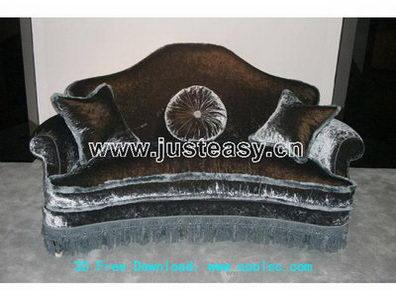 Link toEuropean boss sofa 3d model (including materials)