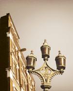 Link toEuropean buildings street lighting psd