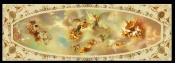 Link toEuropean ceiling frescoes source material