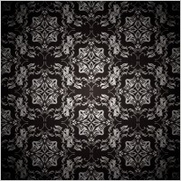 Link toEuropean classic pattern shading 02 vector
