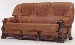 Link toEuropean cowhide people (including sofa 3d model material)